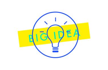 img-branding
