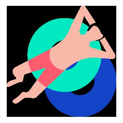Pool-img-flotador02
