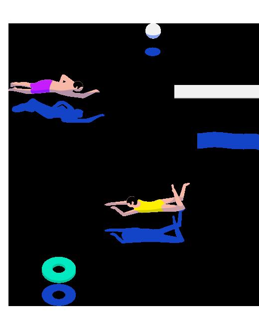 Pool-img-nadadores01