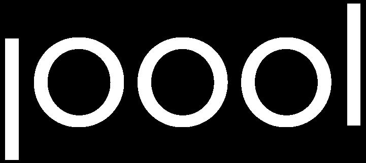 Branding Pool