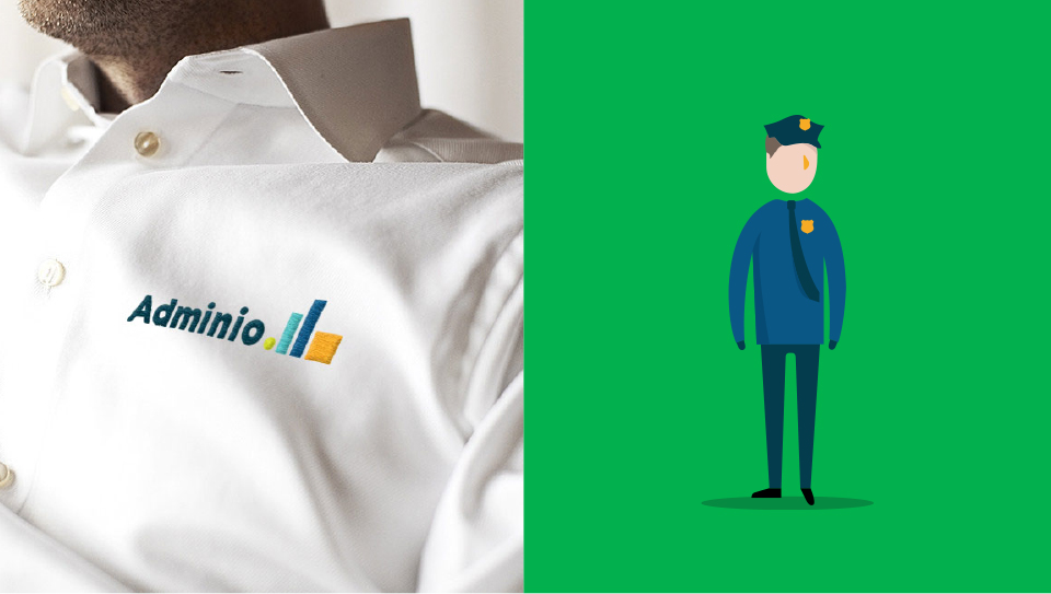 adminio-tijuana-uniforme-logotipo-06