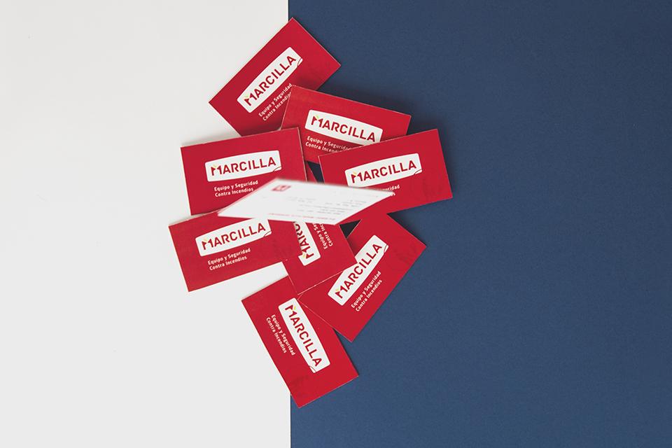 marcilla-08-identidad-corporativa-tijuana