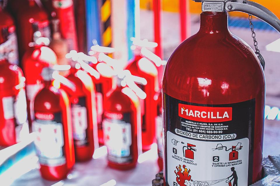 marcilla-16-graphic-design-tijuana