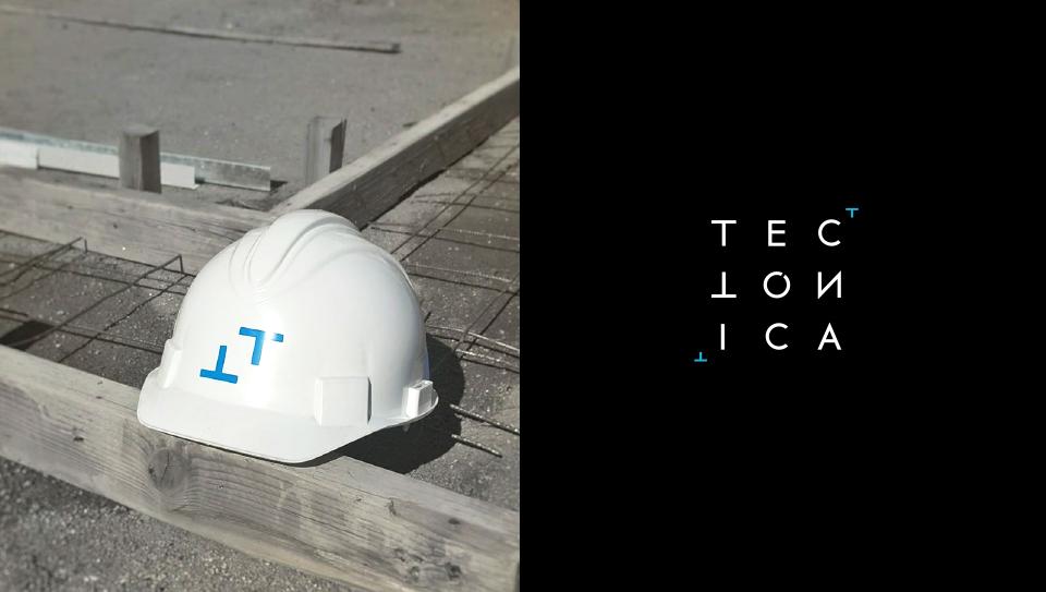 tectonica-04