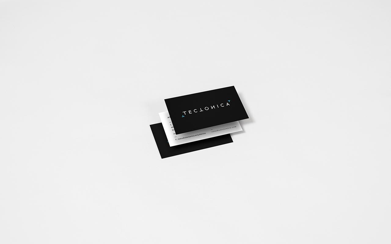 tectonica-07