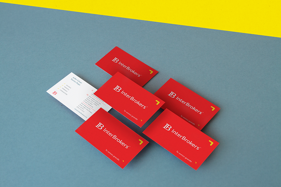 06-interbrokers-branding-tarjetaspresentacion