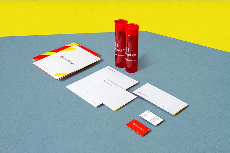 08-interbrokers-branding-papeleria2