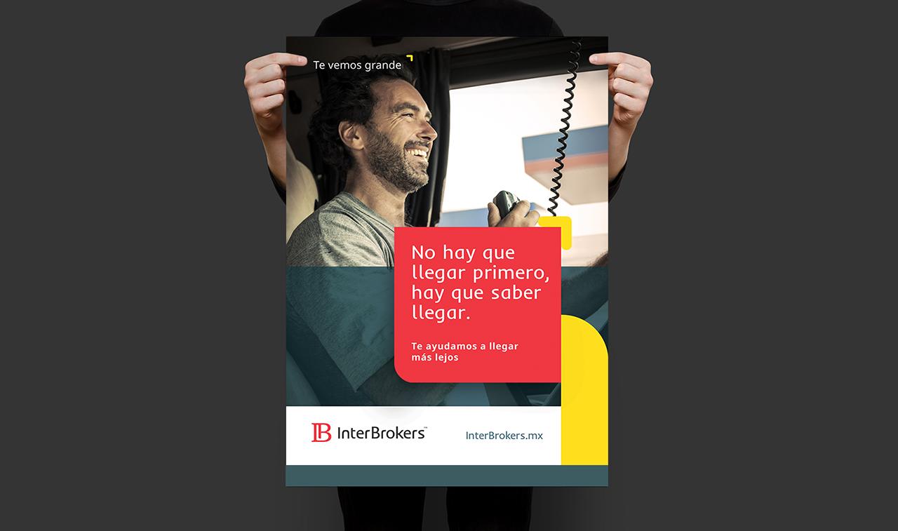 10-interbrokers-branding-poster1