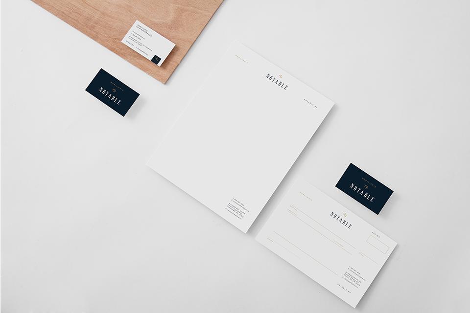 12-notable-branding-papeleria