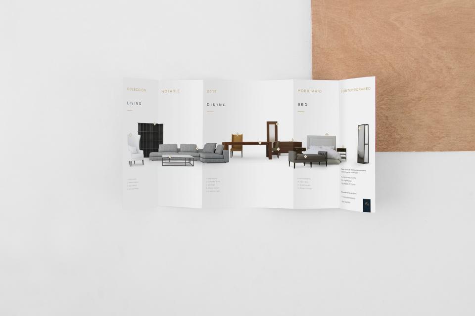 15-notable-branding-brochure3