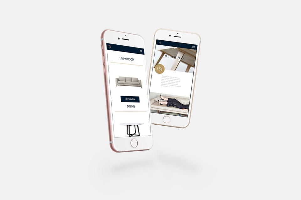 20-notable-branding-iphone-web