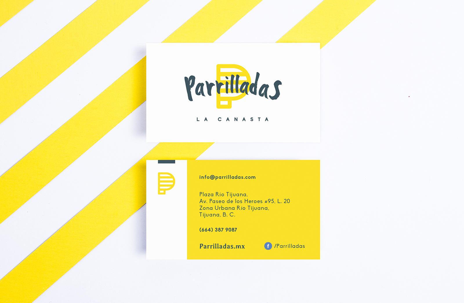 Parrilladas-06