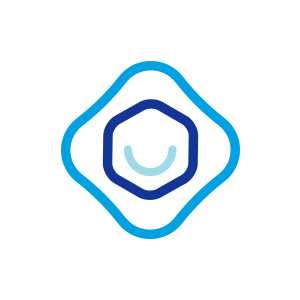 Perion-icon