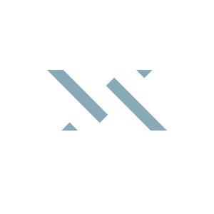Vega-icon