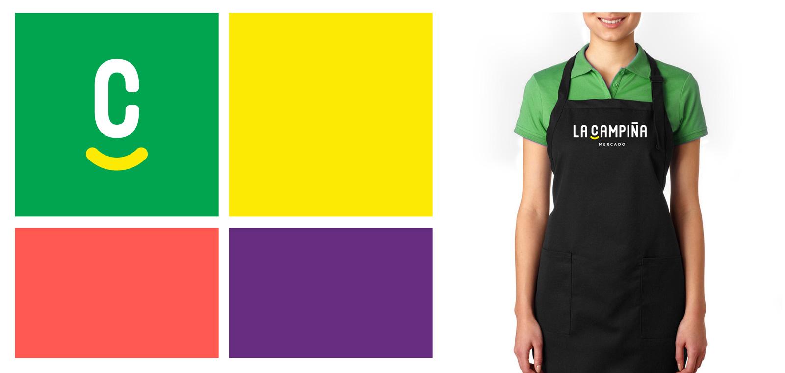 lc-color-05