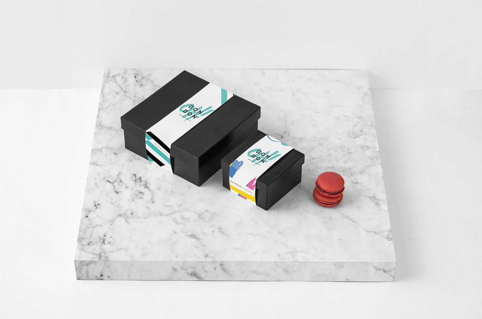 obb-caja2