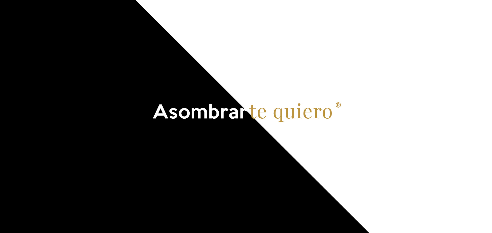 obb-slogan